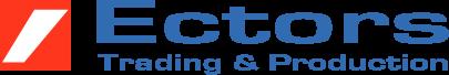 Ectors - Trading & Production